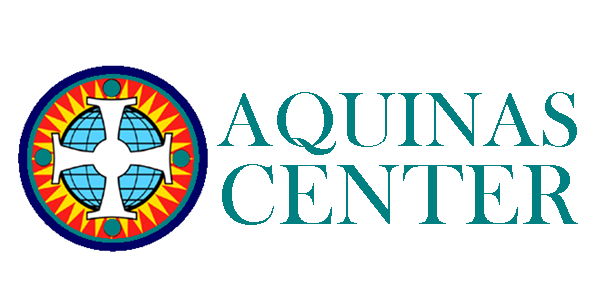 Aquinas-Center-Color-Logo.png