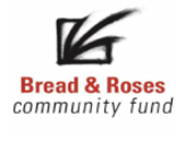 BreadRoses.png