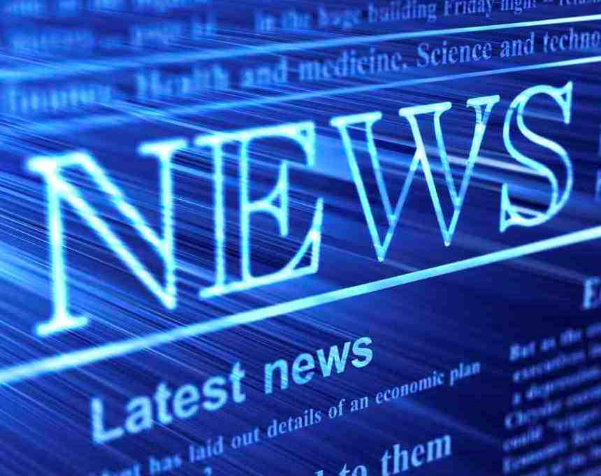 CS_News2.jpg