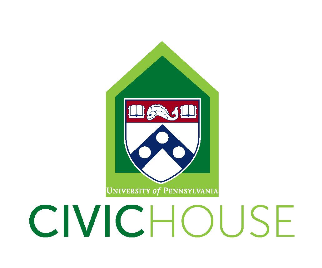 CivicHouseLogo.png