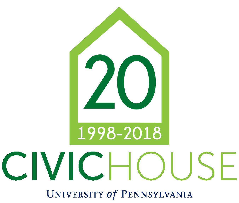 Civic_House_20_logo_FINAL.png