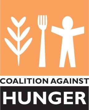 CoalitionAgainstHunger.jpg