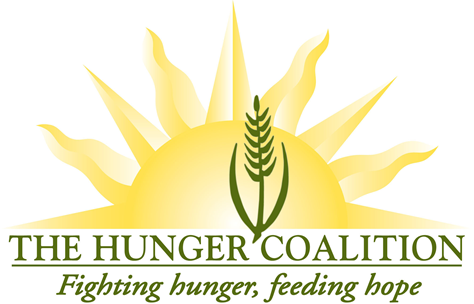 HungerCoalition.png