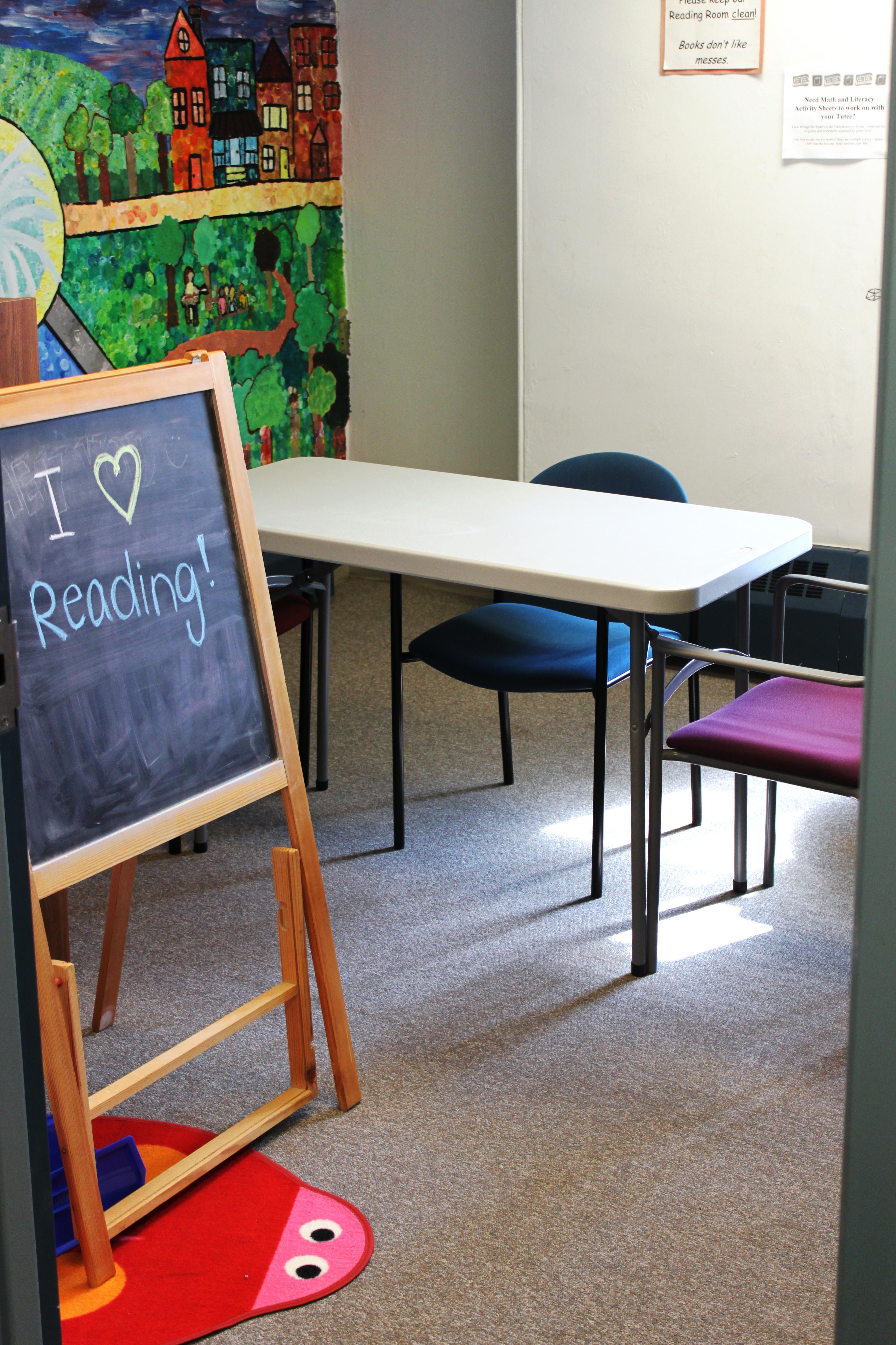 Childrens_Reading_Room_for_web.jpg
