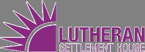Lutheran.png