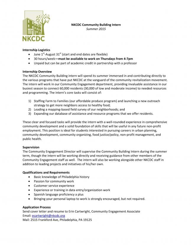 NKCDC_Community_Building_Intern_Summer_2015_Page_1_resize.jpg
