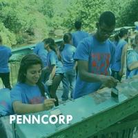 PennCORPicon_1424877831_crop.jpg