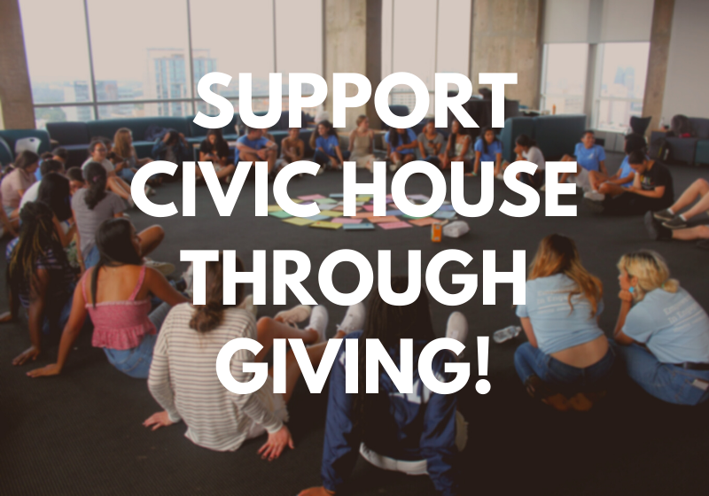 Support_Civic_House.png