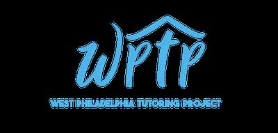 WPTP_Logo_Transparent_Background_2.png