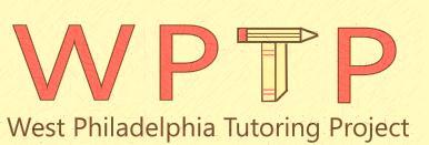 WPTPhomebig_logo.jpg