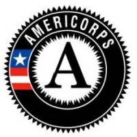 americorps_crop.jpg