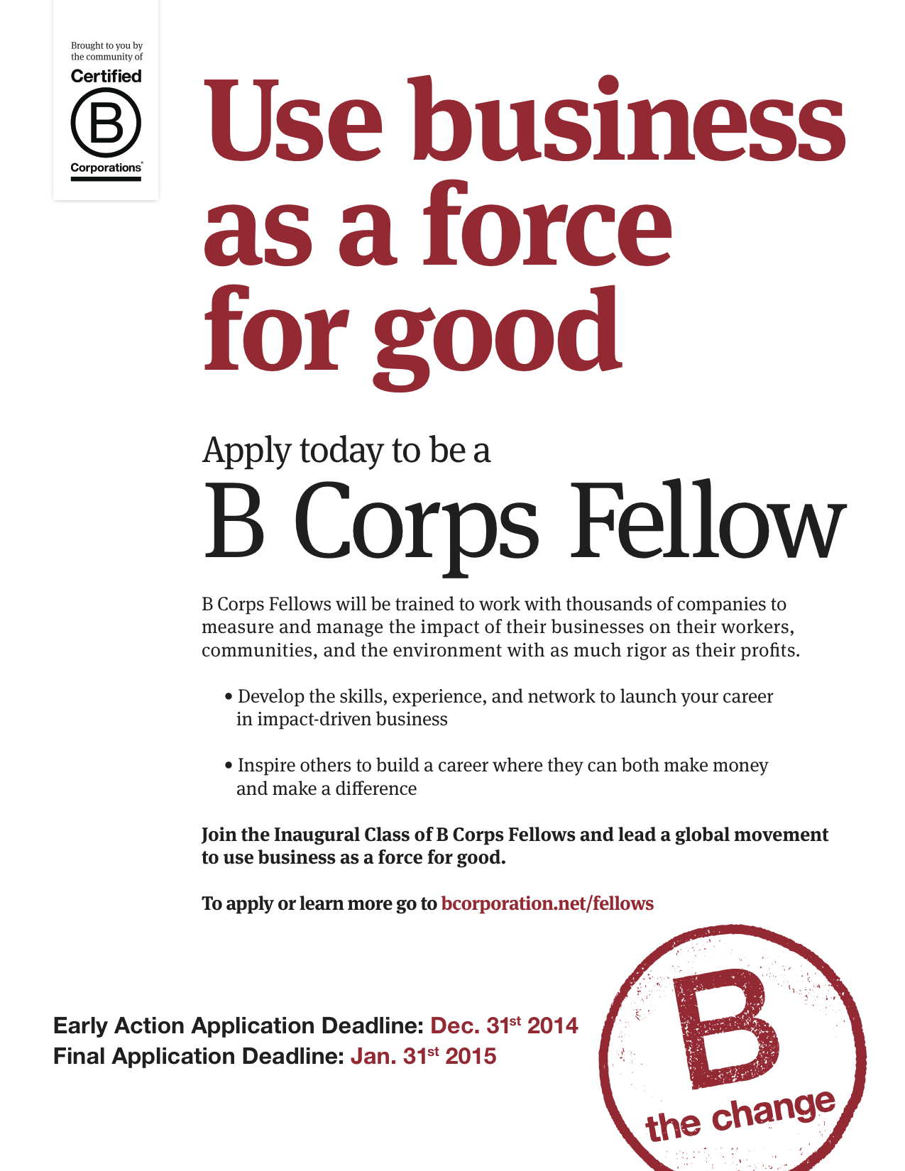bcorps.png