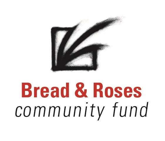 breadandroseslogo_resize.jpg