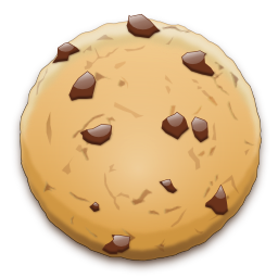 cookieicon.png