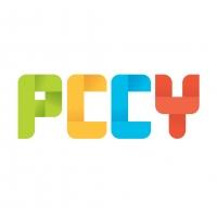 pccy-logo_crop.jpg