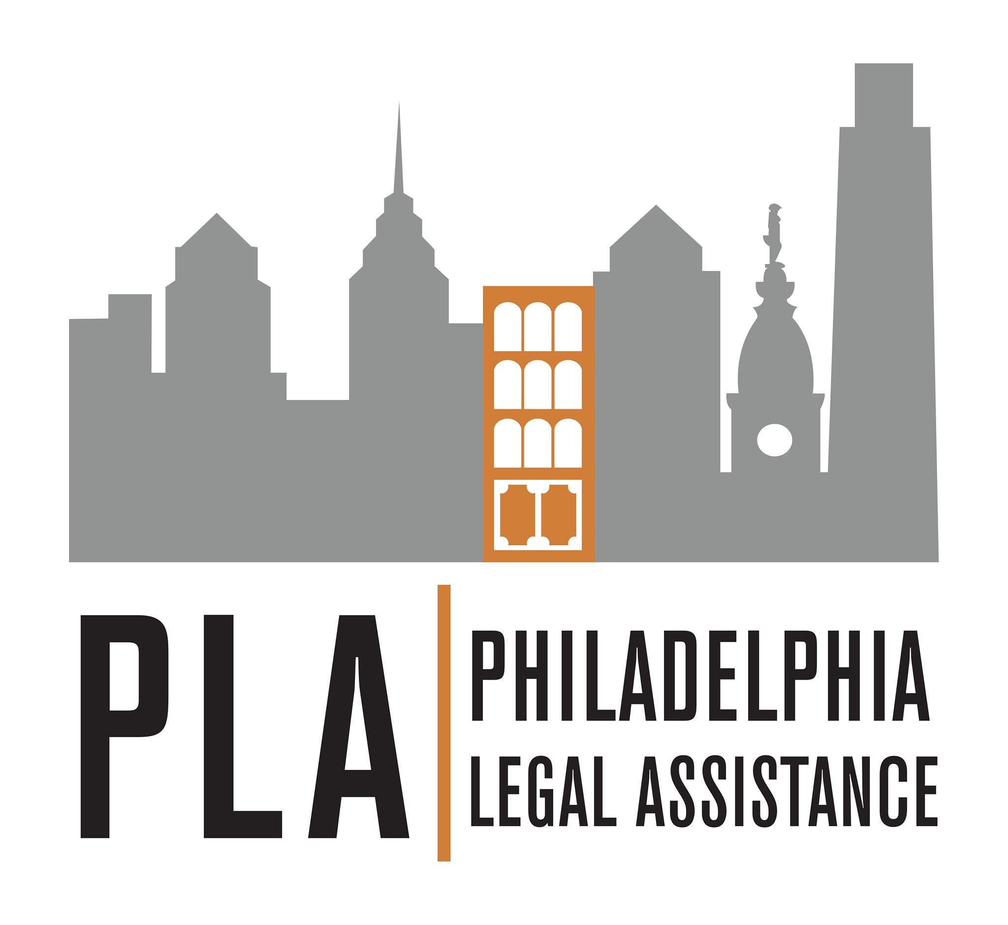 philadelphialegalassistancelogo.png