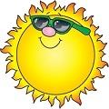 sunshine_resize.jpg