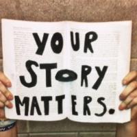 your_story_crop.jpg